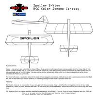 Name: spoilercontest.jpg