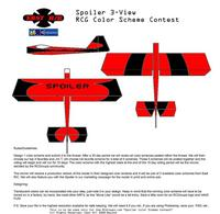 Name: spoilercontest1.jpg