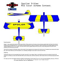 Name: spoilercontest2.jpg