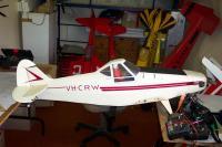Name: +models 031.jpg Views: 677 Size: 73.3 KB Description: The Pawnee, sans wings.