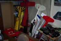 Name: +models 017.jpg