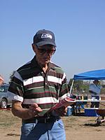 Name: Chuck Hollinger.jpg Views: 218 Size: 67.9 KB Description: Chuck Hollinger