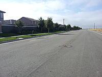 Name: 2Left.jpg Views: 42 Size: 228.7 KB Description: Left side of runway