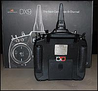 Name: DSC_2293E.jpg Views: 34 Size: 973.4 KB Description: