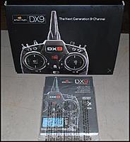 Name: DSC_2298E.jpg Views: 31 Size: 971.7 KB Description: