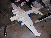 Name: B-17 Build (33).jpg