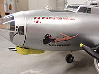 Name: B-17 Build (99).jpg