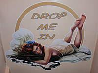 Name: Drop me in (2).jpg Views: 135 Size: 50.6 KB Description: