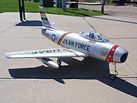 Name: Flyfly F-86 (88).jpg