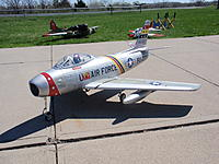 Name: Flyfly F-86 (89).jpg