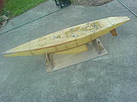 Name: boat 4.jpg