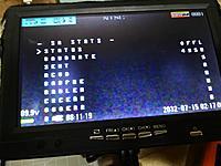 Name: tyr079 smartaudio not working (3).jpg Views: 8 Size: 55.2 KB Description: