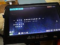 Name: tyr079 smartaudio not working (4).jpg Views: 7 Size: 47.0 KB Description: