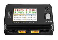 Name: m6d charger.jpg Views: 7 Size: 110.9 KB Description: