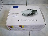 Name: eachine ex5 box (2).jpg Views: 3 Size: 481.3 KB Description: