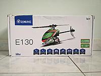 Name: EdwardERC Review Eachine E130.jpg Views: 37 Size: 290.1 KB Description: