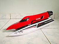 Name: WLToys WL915 RC boat review design.jpg Views: 37 Size: 271.8 KB Description: