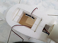 Name: Volantex RC Ranger 757-4 Review -Autopilot compartment.jpg Views: 380 Size: 162.5 KB Description: