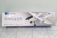 Name: Volantex RC Ranger 757-4 Review - Box .jpg