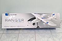 Name: Volantex RC Ranger 757-4 Review - Box .jpg Views: 260 Size: 381.2 KB Description: