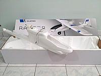 Name: Volantex RC Ranger 757-4 Review - Box n Fuselage.jpg Views: 356 Size: 207.8 KB Description: