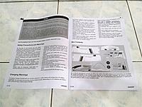 Name: Volantex RC Ranger 757-4 Review - manual 2.jpg Views: 280 Size: 274.5 KB Description: