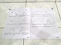 Name: Volantex RC Ranger 757-4 Review - manual 3.jpg Views: 240 Size: 208.7 KB Description: