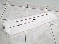 Name: Volantex RC Ranger 757-4 Review - main wing 2b.jpg Views: 368 Size: 194.4 KB Description: