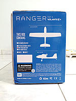 Name: Volantex RC Ranger 757-4 Review - Box 2.jpg Views: 332 Size: 247.7 KB Description: