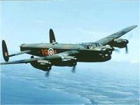 Name: Avro Lancaster.jpg Views: 161 Size: 22.0 KB Description: