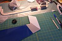 Name: DSC00324.jpg