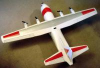 Name: c-130-2.jpg Views: 184 Size: 46.6 KB Description: