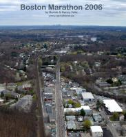 Name: Boston Marathon 2006 small c.jpg Views: 707 Size: 131.9 KB Description: