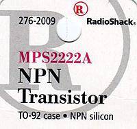 Name: MPS2222A_transistor1.jpg Views: 95 Size: 38.2 KB Description: