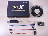 Name: 3GX System.jpg Views: 38 Size: 220.5 KB Description: