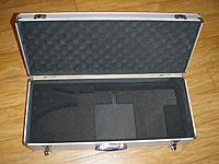 Name: Heli case 2.jpg