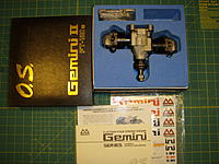 Name: Gemini e.jpg