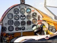 Name: 0417051s.jpg Views: 402 Size: 81.3 KB Description: Dh 88 cockpit