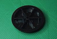 Name: wheel2.jpg Views: 134 Size: 51.2 KB Description: