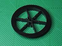 Name: wheel3.jpg Views: 228 Size: 51.4 KB Description: