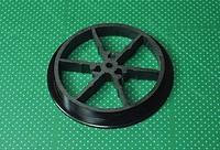 Name: wheel4.jpg Views: 148 Size: 58.5 KB Description: