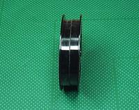 Name: wheel5.jpg Views: 180 Size: 54.9 KB Description: