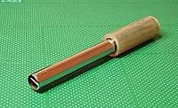 Name: 04.jpg Views: 860 Size: 45.1 KB Description: non-slip wing bolt tool