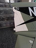 Name: rudder damage.jpg Views: 117 Size: 103.9 KB Description: