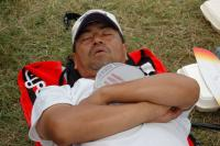 Name: DSC_01732006-08-21_12-14-10.jpg