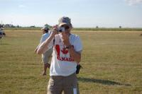 Name: DSC_00212006-08-24_15-33-50.jpg