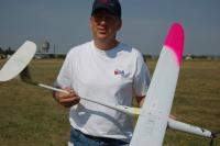 Name: DSC_00172006-08-25_09-14-10.jpg Views: 715 Size: 59.8 KB Description: Sneu himself after another successful flight.