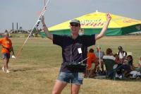 Name: DSC_00242006-08-25_09-56-57.jpg Views: 580 Size: 99.2 KB Description: A happy Austrian -
