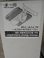 Name: IMG_20200110_140408477.jpg Views: 12 Size: 2.84 MB Description: