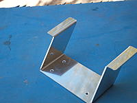 Name: SAM_1955.jpg